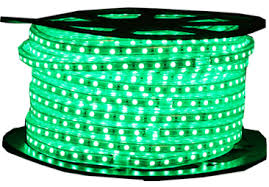 flexilight led light roll3 png