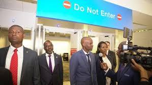 chambre de commerce floride sommet haïtien américain sur les investissements de la chambre
