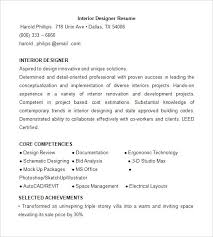 free resume template layout sketchup pro 2018 manual toyota cute interior design resume template about interior design resume