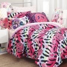 Cheetah Twin Comforter Leopard Twin Comforter Foter