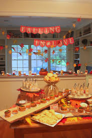 best 25 bridal shower fall ideas on pinterest halloween bridal best 25 bridal shower fall ideas on pinterest halloween bridal showers bridal shower favors and fall party favors