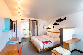 view hotel rooms in bozeman montana home design ideas beautiful