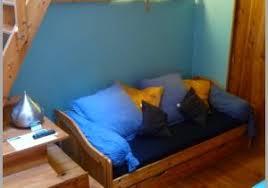 chambre hote crozon chambre d hotes crozon 1025260 chambre d h tes caval ys la cabane