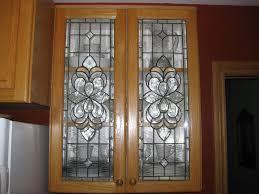 Glass Door Cabinet Walmart Glass Door Cabinet Walmart Office And Bedroom Glass Door Cabinet