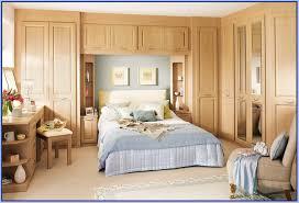 1960 Bedroom Furniture by 1960 Maple Bedroom Furniture Home Design Ideas