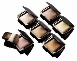 hourglass ambient lighting powder review hourglass ambient lighting powder reviews photo ingredients