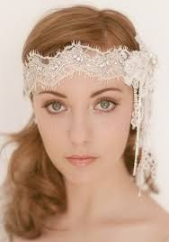 forehead bands hairstyles with headband on forehead wedding hairstyles with