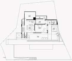 wine cellar floor plans floor plans wine cellar coryc me