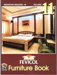 Fevicol Home Design Books Tag For Fevicoldesignideas Kitchen Modern Small Bathroom Remodel