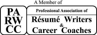 Guaranteed Resume Writing Services Pace Professional Resumes Professional Resume Writing Service