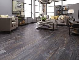 Wellington Laminate Flooring White Washed Walnut Laminate Flooring