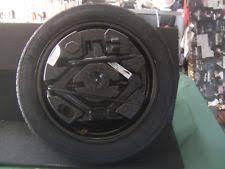 2011 hyundai elantra spare tire 2013 2017 ford fusion hybrid mini donut spare tire with kit