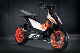 peugeot onyx motorcycle things to come archive singapore bikes forums