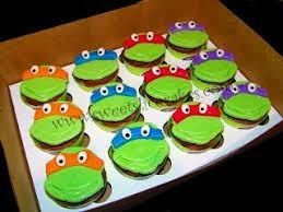 sweetcakes www sweetslicecakes com