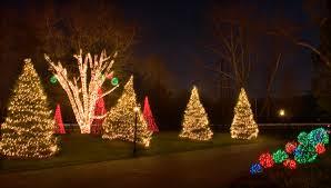 point loma christmas lights san diego central christmas lights