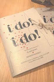 wedding program booklets 27 best wedding cards images on wedding booklet