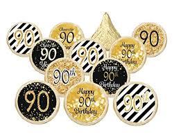 90s Theme Party Decorations 90 U0027s Party Decorations Amazon Com
