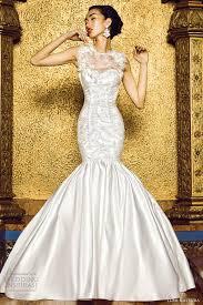 mermaid wedding dress pattern vosoi com