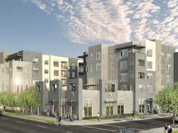 one bedroom apartments san jose bed and bedding 1 bedroom apartments for rent in san jose ca