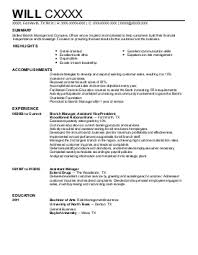 Corrections Officer Resume Cheap Dissertation Proposal Ghostwriting Websites Au Cheap