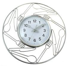 Best 25 Large Wall Clocks Kitchen Designer Kitchen Wall Clocks Astonishing On With Fancy
