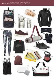 Fitness Gift Basket 2015 Holiday Gift Guide Room For Tuesday