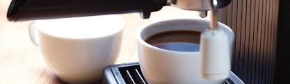 machine à café de bureau l entretien de la machine à café de bureau companeo com