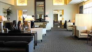 Interior Design Classes San Francisco by United Airlines Sfo First Class International Lounge San Francisco