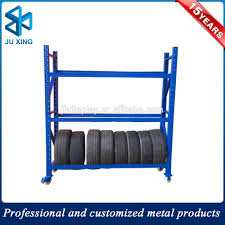 wholesale home design products rack remarkable tire rack wholesale design tires online cheap