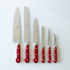 knives kitchen berti handled italian kitchen knives on food52