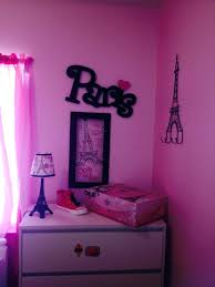 room ideas for teens diy bedroom ideas wondrous vintage french soul faded charm sweet