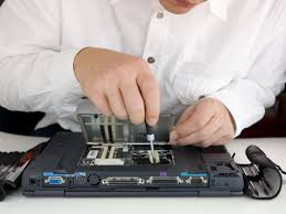 Laptop Repair Technician Computer Repair Service Data Recovery Kennesaw Woodstock