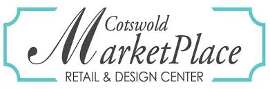 Home Design Stores Charlotte Nc Cotswold Marketplace Interior Design Store Charlotte Nc