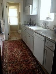kitchen floor inspiringwords kitchen floor runners rugs