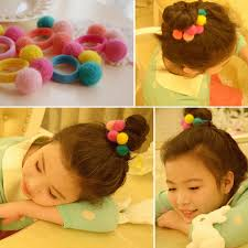 baby hair ties aliexpress buy 1 pc mix colors baby kids children