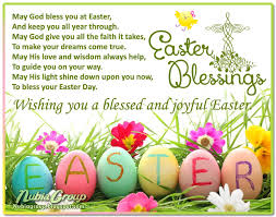 happy easter 2017 wishes quotes and images best collection
