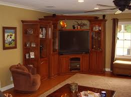 corner wall unit designs there are more 3 d glass corner wall