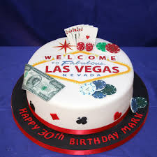 birthday cakes images cool fascinating las vegas birthday cakes