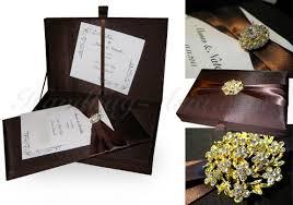Wedding Invitations Box Silk Wedding Invitation Boxes Perfect Wedding Invitations Style