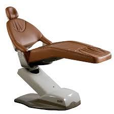 Marus Dental Chairs Dental Chairs Dental Chair Dentists Chair Dental Planet