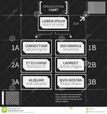 free template for organizational chart download organizational chart template dalarcon com organizational chart template 59 free templates in pdf word