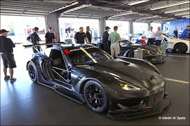corvette test daytona test corvette 1 dailysportscar com
