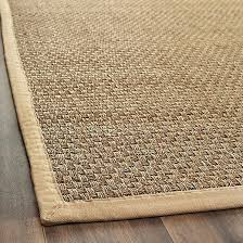 How To Clean A Sisal Rug Our Essential Guide To Natural Fiber Rugs