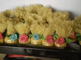 wedding gift packing service provider from new delhi