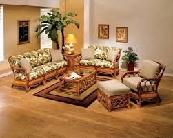 Modern Classic Sofas by Indoor Wicker Furniture Living Room Furniture Modern Classic Sofa