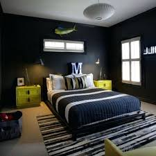 cool room decorations for guys cool bedroom accessories for guys zdrasti club