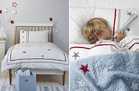 Grobag Zip Duvet Stylish And Fun Kids Bedding For All Ages Rock My Family Blog