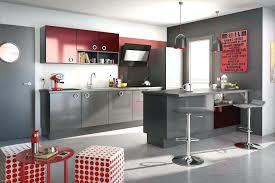 cuisine socoo c forum cuisine socoo c awesome cuisine socoo frais socoo c cuisine quipe