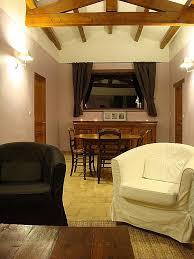 chambres d hotes lozere charme chambres d hotes lozere charme beautiful le temps retrouvé g te de