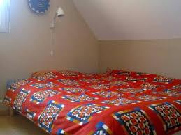 chambre 騁udiant chez l habitant location chambre 騁udiant chez l habitant 28 images chambre